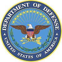 DOD Seal.jpg