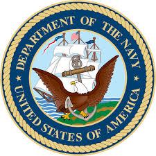 USN Seal.jpg