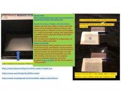 Presentation1_001.jpg