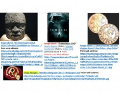 Columbian-Myayan-Redskin Images vs. Prometheus Image Character Engineers_001.jpg