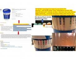 Redacted Presentation1 (Sent MHV SCMSG)-Pics Home Drug Screen Dr. MHV Secure MSG- 12 AUG 2018-...jpg