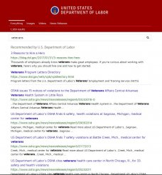 United States Department of Labor- Everything- Search Veterans-Screen Shot-05 SEP 2018.JPG