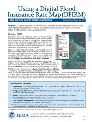 Image 1 FEMA's Using A Digital Flood Rate Insurance Map- DFIRM .JPG