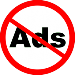 block-ads.png