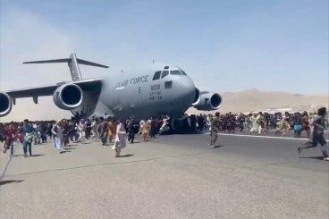 Afghanistan-Evacuation-C-17-Kabul-Military-Withdrawal-1280x853.jpg