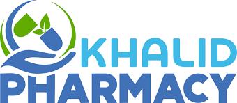 Khalid Pharmacy  400.png