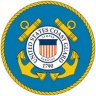 Report on Coast Guard Illegal Personality and Adjustment DO Discharges
