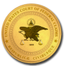 Adams v. United States