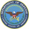 "DoD Financial Management Regulation 7B: ""MILITARY PAY POLICY AND PROCEDURES - RETIRED PAY"""