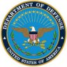 DOD Retention Policy for Non-Deployable Service Members