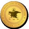 McCord v. United States